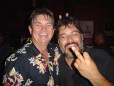 2006-07-28 Bird Cage Bar at Prescott AZ - 06