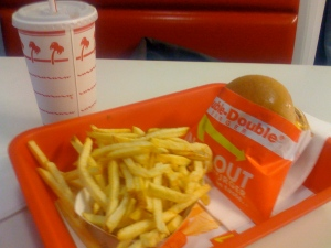 2008-05-23 In-n-Out