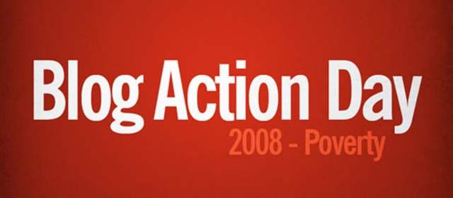 blog-action-day-2008
