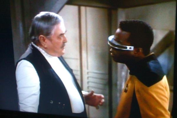 screen-capture by Joe Bustillos (cc) 2009 from Relics: Star Trek TNG