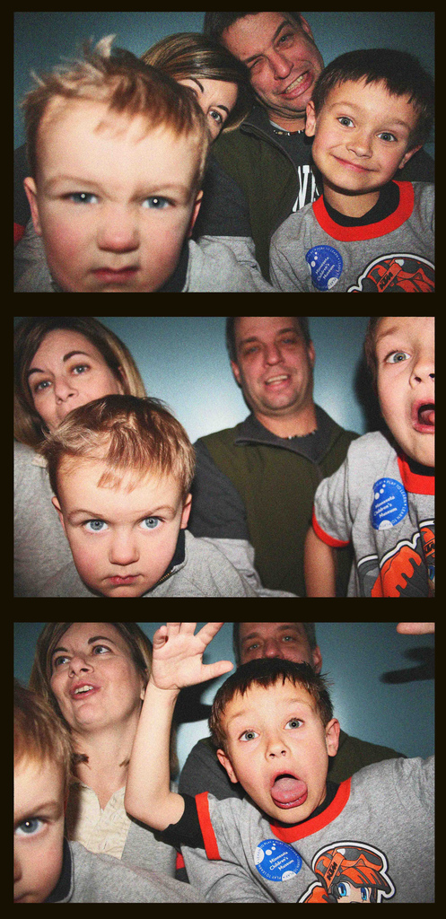 photobooth-iowans by Towle N