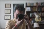 2011-02-18_Beware-of-joe-and-his-camera-01