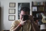 2011-02-18_Beware-of-joe-and-his-camera-03