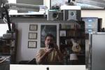 2011-02-18_Beware-of-joe-and-his-camera-05