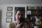 2011-02-18_Beware-of-joe-and-his-camera-08