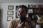 2011-02-18_Beware-of-joe-and-his-camera-09