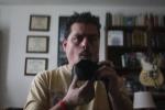 2011-02-18_Beware-of-joe-and-his-camera-11