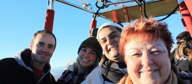 2010-11-25-tday-balloon-ride
