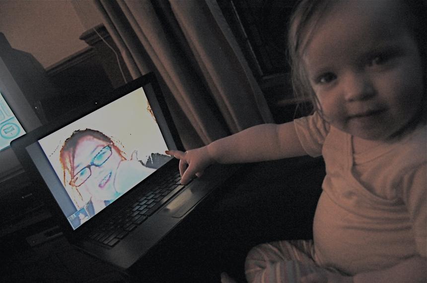 skype by jayneandd (2010-03-29)