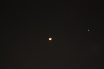 2014-04-15 Blood Moon - Lunar Eclipse - 02