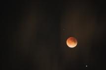 2014-04-15 Blood Moon - Lunar Eclipse - 08