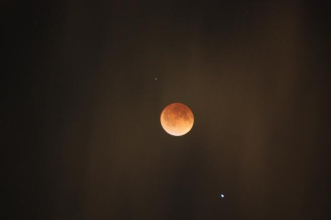 2014-04-15 Blood Moon - Lunar Eclipse - 13