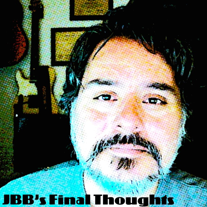 2014-04-24_jbbs-final-thoughts