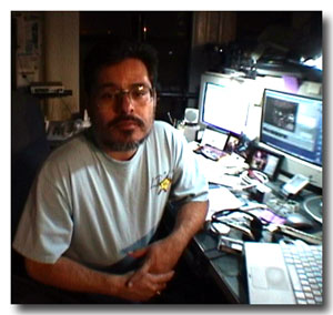 jbb video editing