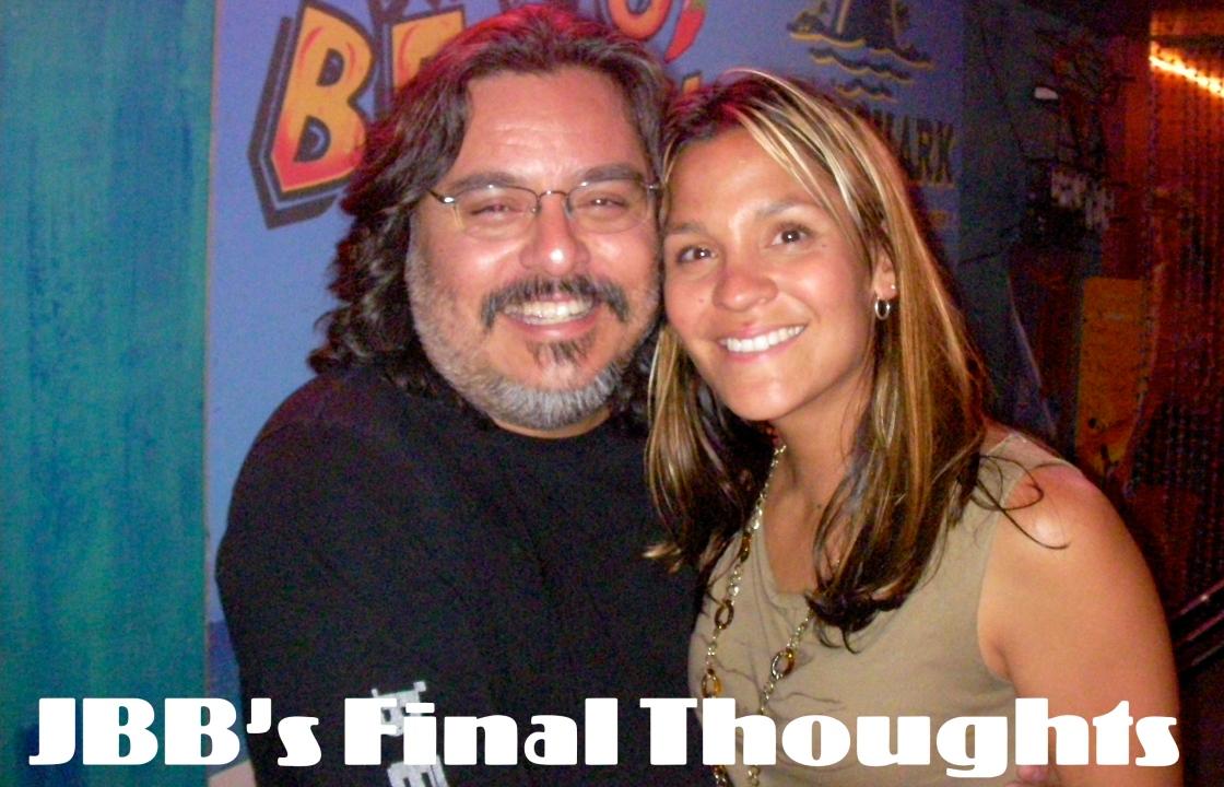 2008-05-30_jbbsfinalthoughts-neva_adios_taco_beach