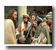 jesus_confronted