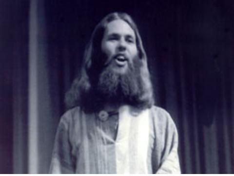 lonnie-frisbee-hippy-preacher