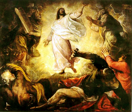 http://www.gnosticteachings.org/images/stories/bible/transfiguration-of-Jesus.png
