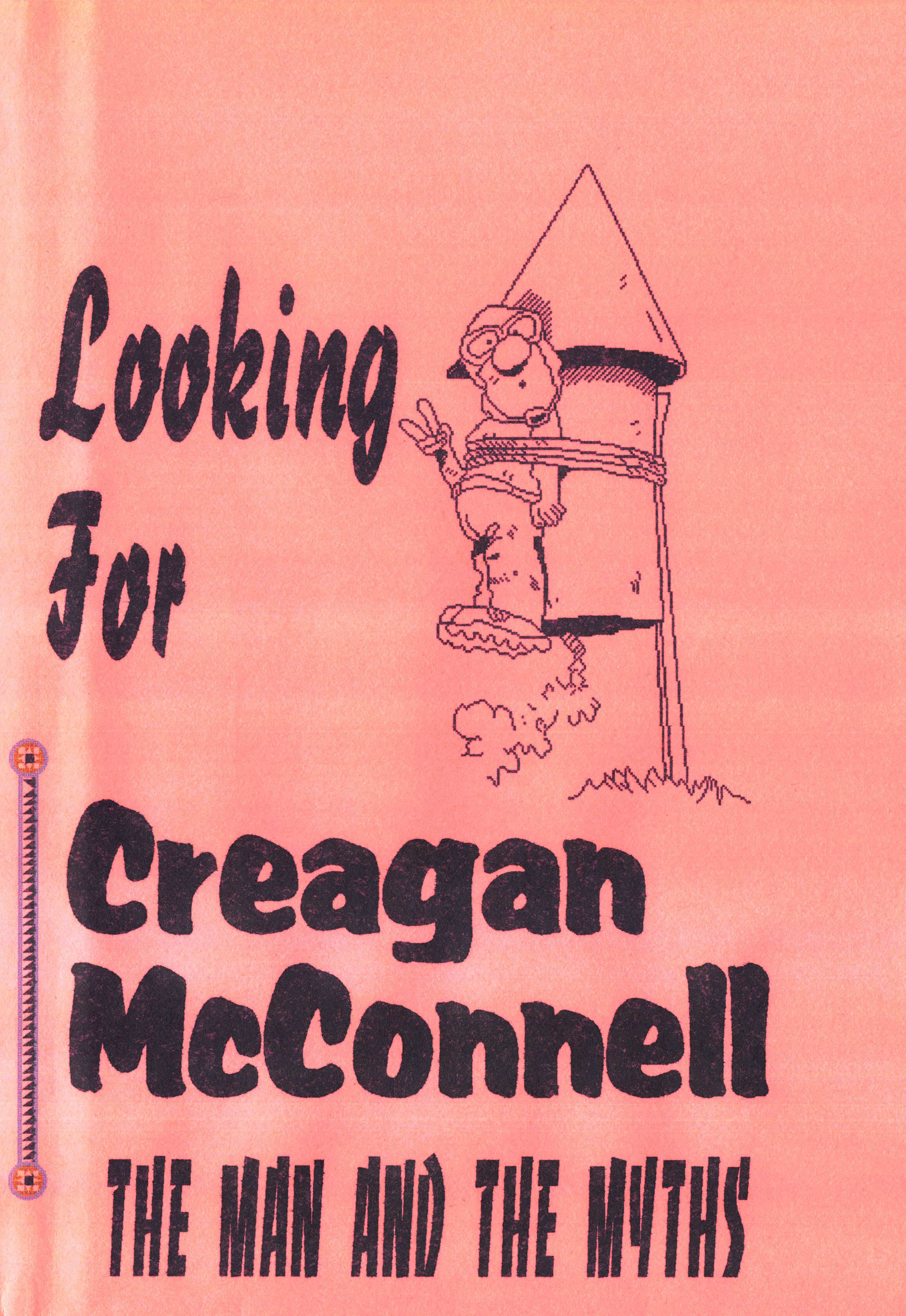 1994-looking-for-creagan-mcconnell-vhs-cover