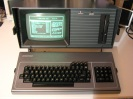 Non-Linear Systems Inc., Kaypro 10