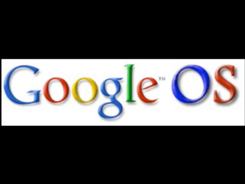 2005_google-os-ad
