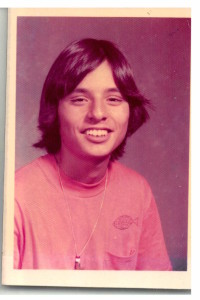 1974 jesus freak joe