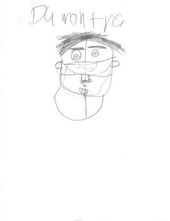 2017-09-25_WK07_self-portrait_2b-schneider_04