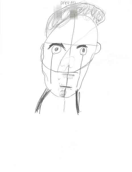2017-09-25_WK07_self-portrait_3b-segura_09