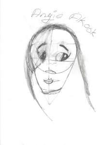 2017-09-25_WK07_self-portrait_4b-garcia_09