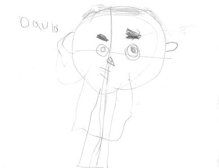 2017-09-26_WK07_self-portrait_1b-sanchez_02