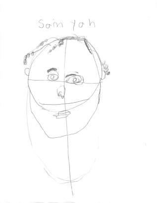 2017-09-26_WK07_self-portrait_1b-sanchez_10