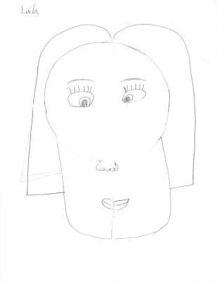 2017-09-26_WK07_self-portrait_5c-ruby_04