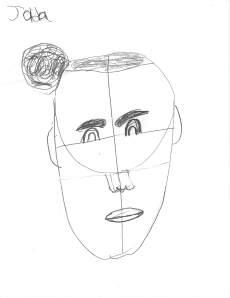2017-09-27_WK07_self-portrait_1a-jordan_11