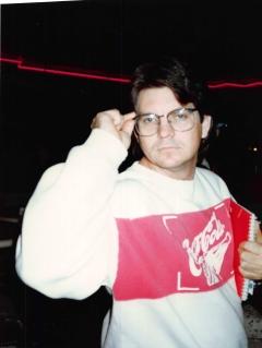 1991-01-10 Superbowl