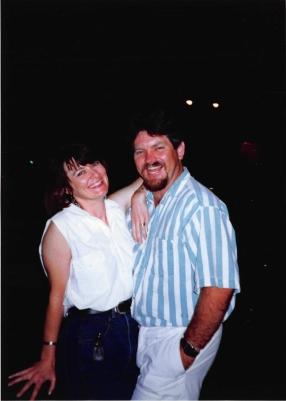 1994-09-08 Evening with Creagan & Jen