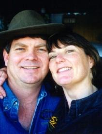 1998 Jen&McC - Prescott