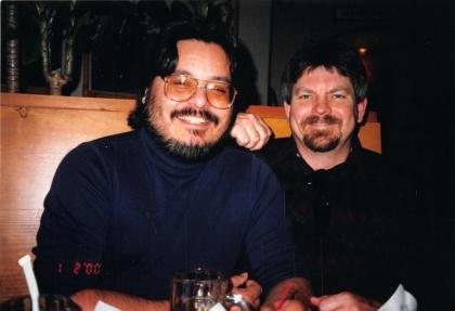 2000-01-02 me and creagan