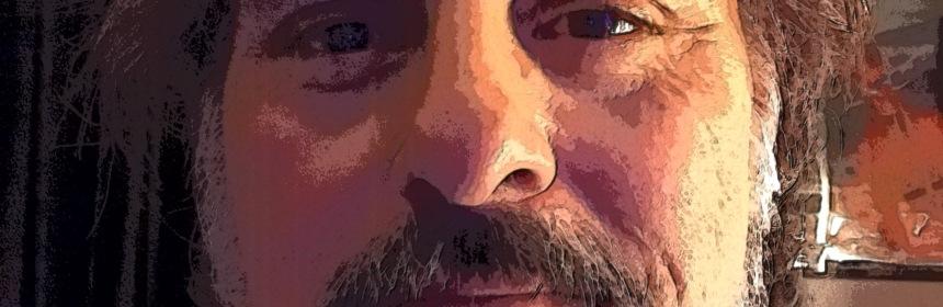 selfie-papercamera-haystacks