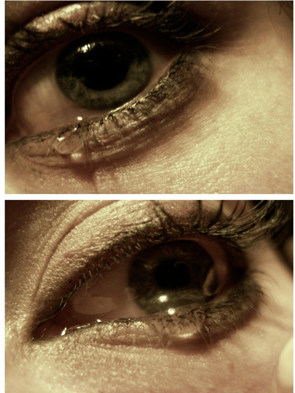 Tears by LMAP