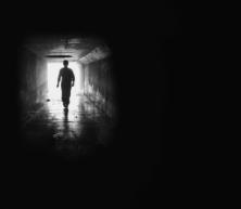 Matthew O'Brien, Beneath the Neon