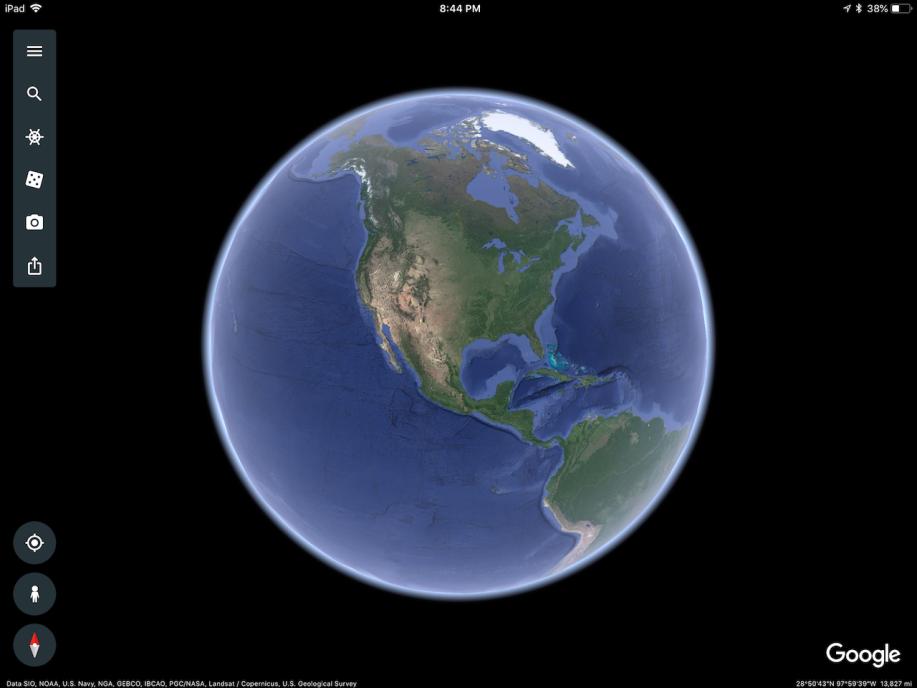 2018-09-10_STEAMLab wk05 google-earth_02