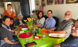 2018-05-13_01_Mother's Day at Matt & Marty's