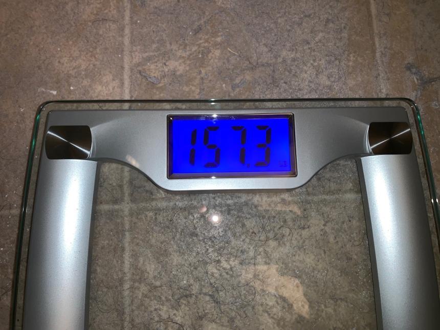 2019-06-14 jbustillos weigh-in