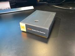 2019-07-25 Kodak Mobile Film Scanner-02 - box
