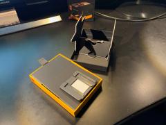 2019-07-25 Kodak Mobile Film Scanner-03 - setup