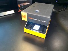 2019-07-25 Kodak Mobile Film Scanner-05 - setup