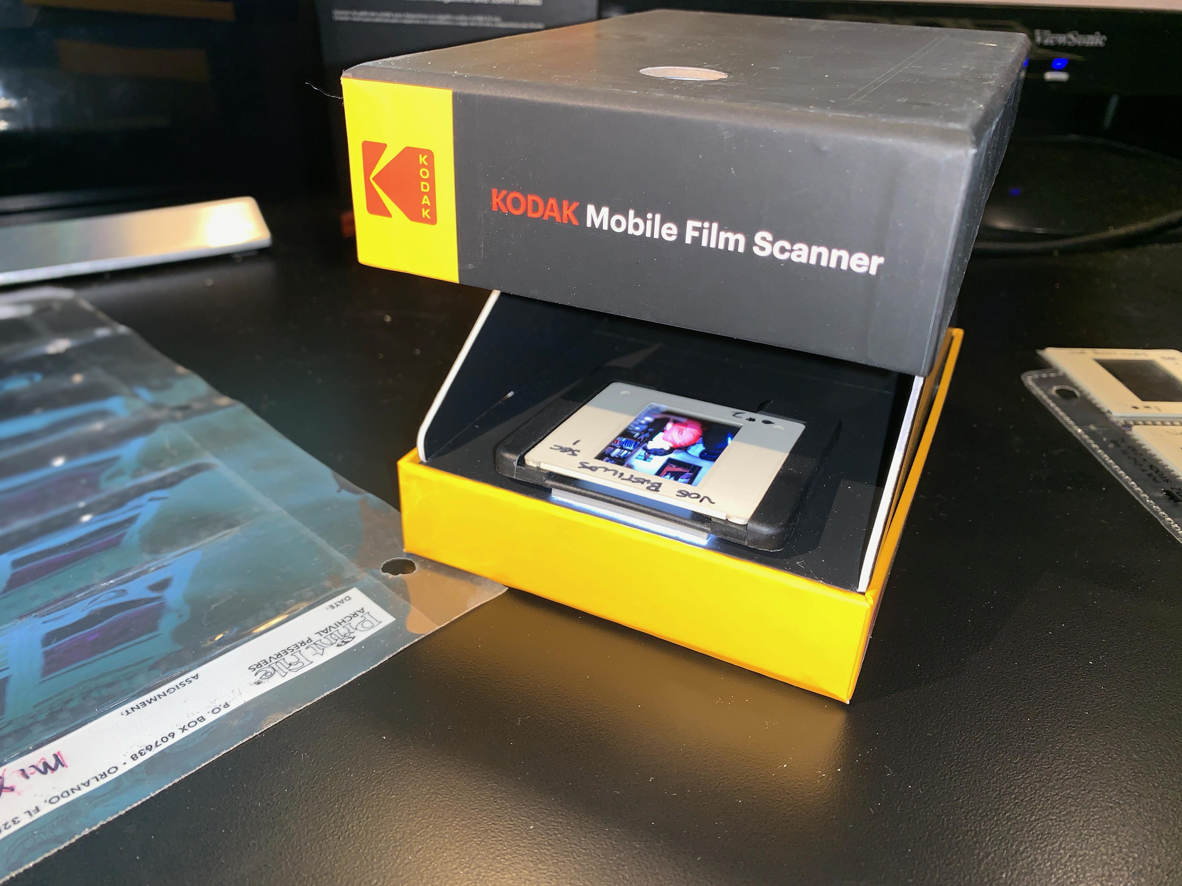 2019-07-25 Kodak Mobile Film Scanner-06 - slide