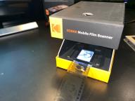 2019-07-25 Kodak Mobile Film Scanner-07 - film negative