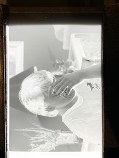 2019-07-25 Kodak Mobile Film Scanner-16 - software - 3rd party app negative