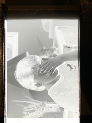 2019-07-25 Kodak Mobile Film Scanner-16 - software - 3rd party app negative